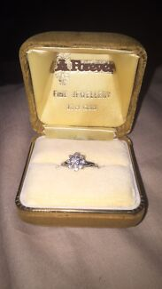 Engagement Ring Metford Maitland Area Preview