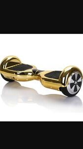 HOVERBOARD 250$ tax in neuf