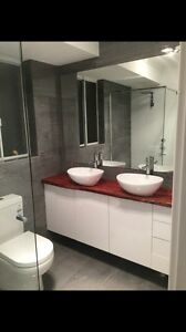 Cabinet maker looking for weekend work Currambine Joondalup Area Preview