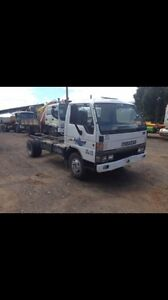 $$$$Wanted ford trader trucks uts Newcastle Newcastle Area Preview