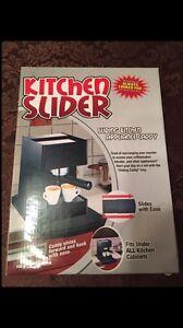 Kitchen Slider New in box  St. John's Newfoundland image 1
