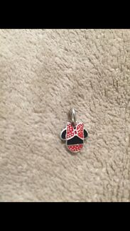 Minnie Mouse Pandora Charm City North Canberra Preview