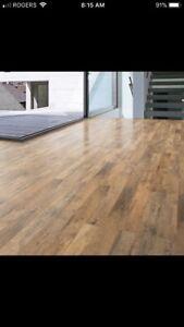 Laminate & Tile installation All GTA 6478390004
