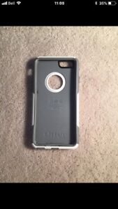 Iphone 6/6s Otterbox