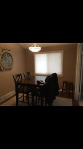 Room for rent for a working professional or mature student Kitchener / Waterloo Kitchener Area image 5