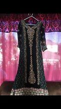 Eid dress Regents Park Auburn Area Preview