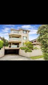 Apartment for Lease Brookvale Manly Area Preview