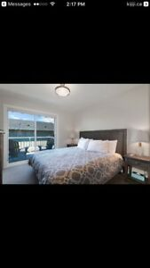 Roommate wanted!! West kelowna!! Oct 15