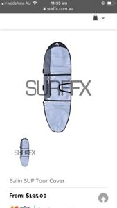 SURFBOARD/ SUP BOARD COVER