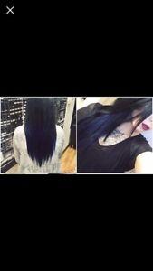Bellamis Hair Extensions