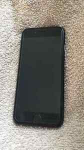 iPhone 6 16GB Space Grey Smithfield Cairns City Preview