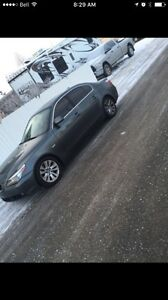 Bmw 545i need to sell