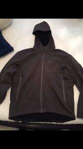 Men's Arc'teryx jacket XXL