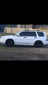 Suzuki Sierra For Sale New And Used Cars Vans Amp Utes
