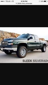 Looking for older Duramax