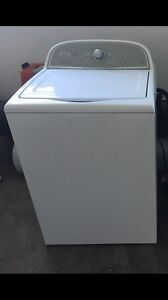 3 year old washer for parts or repair $50
