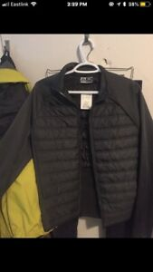 Mens jackets(Ralph Lauren polo)(rbx) etc