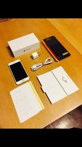 Apple iPhone 6 - 16GB - GREAT DEAL