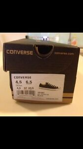 Converse All Star Chuck Taylors Erskineville Inner Sydney Preview