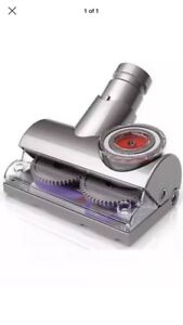 DYSON Tangle Free Turbine Floor Tool