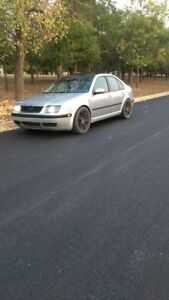 2002 jetta for sale or trade
