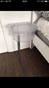 Tables d'appoint Ikea