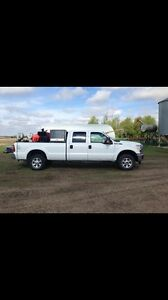 Welding Rig for Rent to Own Edmonton Edmonton Area image 2