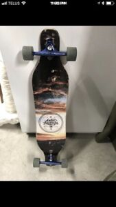 Arbour Skateboard - great condition!!