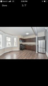 Room for rent $550 all inclusive in palmerston Ontario