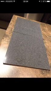 200 SQUARE FOOT GRANITE TILES BRAND NEW
