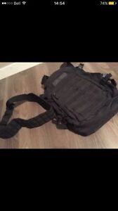 Military Style Pack/Hike bag/