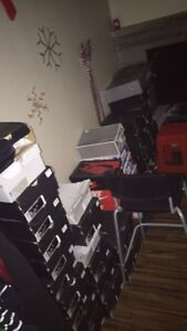 JORDAN COLLECTION SIZE 12 SUPER CHEAP!!!