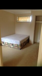 Female only fully furnished room with own bathroom PERTH CITY location East Perth Perth City Area Preview