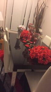 Family dinning Table Casula Liverpool Area Preview