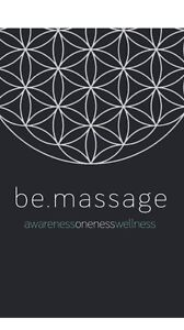Be.massage Fitzroy Yarra Area Preview
