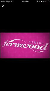 Fernwood membership(penrith) Penrith Penrith Area Preview