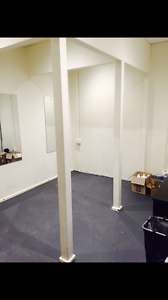 Private Room available at Hues Hair, Richmond Richmond Yarra Area Preview