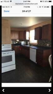 Inverness County Weekly Rental