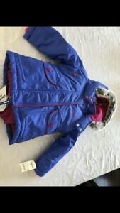 Oshkosh snow suit for sale