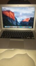 MACBOOK AIR PRO FOR SALE Alfords Point Sutherland Area Preview