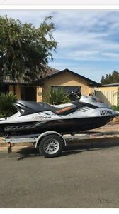 JETSKI HIRE $300  then price reduces Adelaide CBD Adelaide City Preview