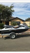 JETSKI HIRE $280 then price reduces Adelaide CBD Adelaide City Preview
