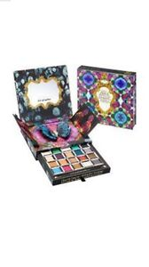 Urban decay alice though the looking glass eyeshadow pallet Peterborough Peterborough Area image 1