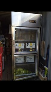 Commercial fridge for cafe/restaurant/hospitality or home use Bedford Bayswater Area Preview