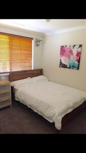 Room for rent in Doubleview Doubleview Stirling Area Preview