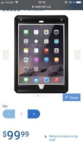 OtterBox for Ipad Air 2