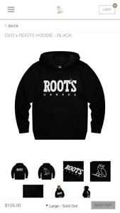 ovo roots kijiji in ontario buy sell save with canada s 1