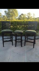 Furniture for sale, all second hand. Good condition Bonogin Gold Coast South Preview