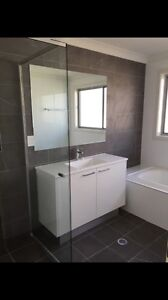 Moorebank Brand new room- $220pw ( no bills to pay) Moorebank Liverpool Area Preview