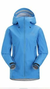 Arc'teryx Beta LT Women's Jacket (M)